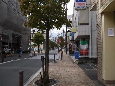 20151022_road_07