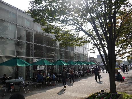 20151025_cafe