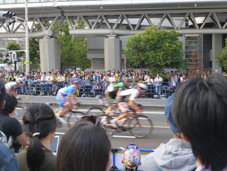 20151028_race_4