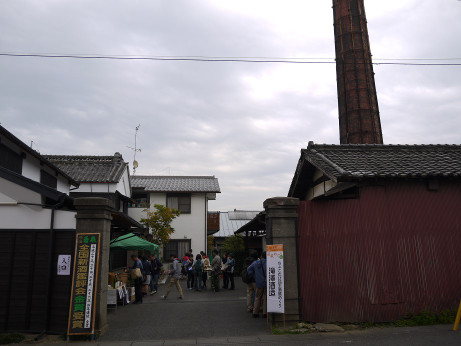 20151101_takizawa_1