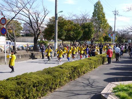 20151102_parade_01