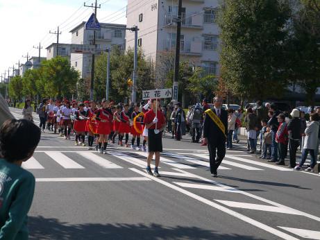 20151102_parade_03