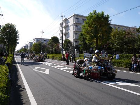 20151102_parade_04