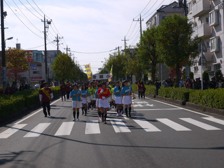 20151102_parade_08