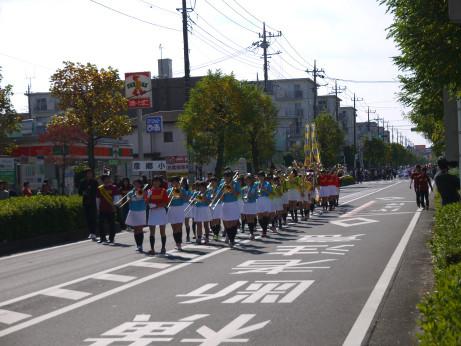 20151102_parade_09