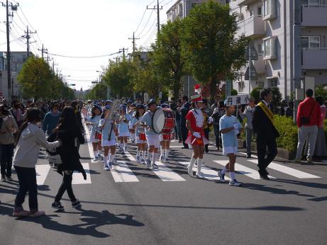 20151102_parade_10