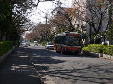 20151102_tobu_bus