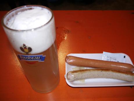 20151103_beer