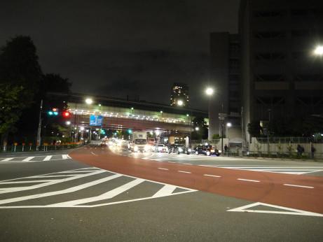 20151103_road