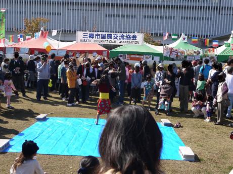 20151104_kokusai