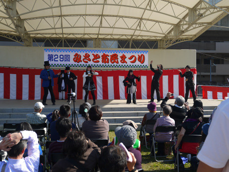 20151104_stage2