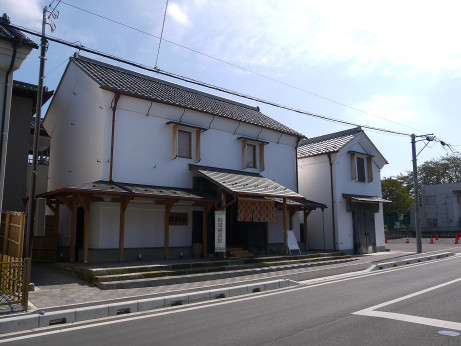 20151106_kurabikan