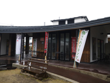 20151110_ekikara_hiking