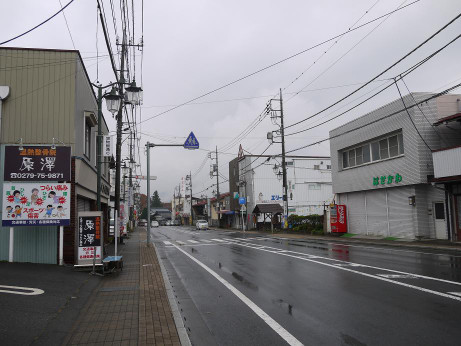 20151110_road_1
