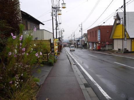 20151110_road_2