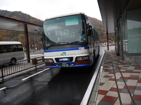 20151111_bus_1