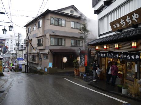 20151112_onsengai_2