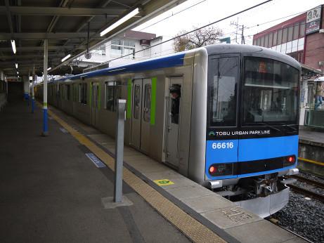20151115_tobu_line