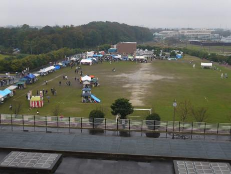20151115_ground