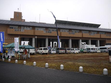 20151115_haisuikijyou