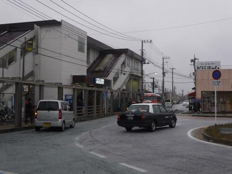 20151115_minamisakurai_st