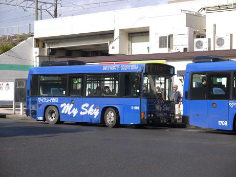 20151116_bus_1
