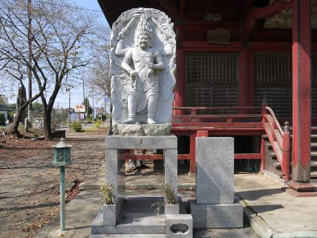 20151118_kuguru
