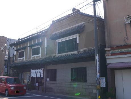 20151118_tumugimiso