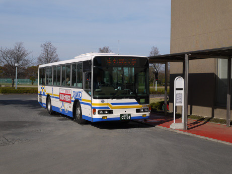 20151123_shuttle_bus