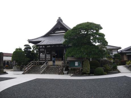 20151126_jinkouji_2