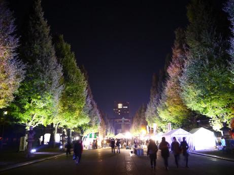 20151201_kaijyou_2