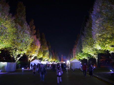 20151201_kaijyou_3