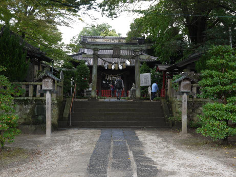 20151203_torii_2