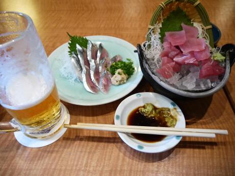 20151206_beer