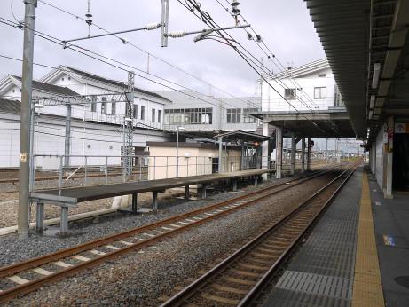 20151206_jyoumuin_norikae
