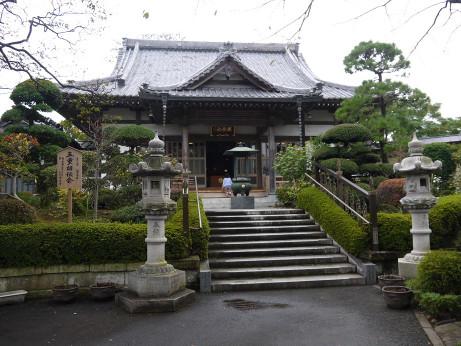 20151206_jyousinji