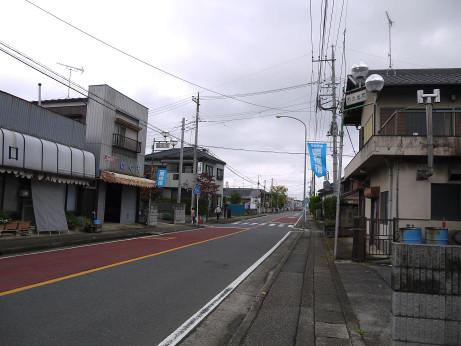 20151206_kurihasisyuku_1