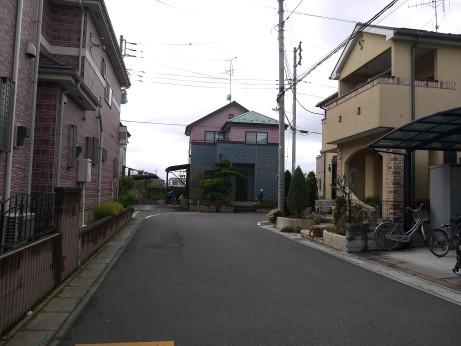 20151206_mayoi