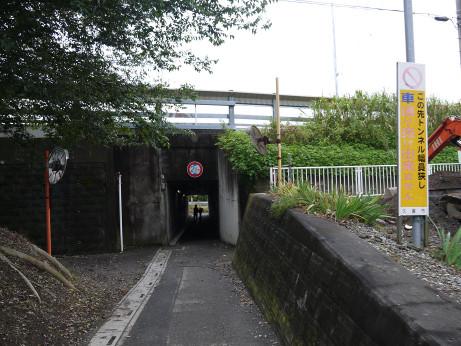 20151206_tunnel_2