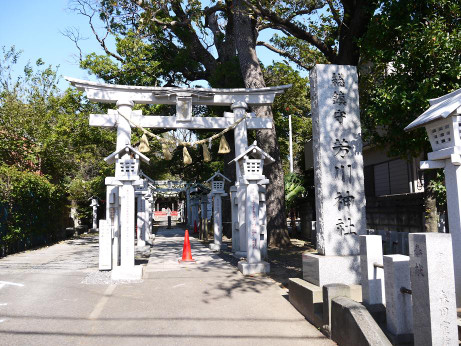 20151212_torii