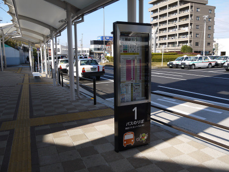 20151213_bus_stop_1c