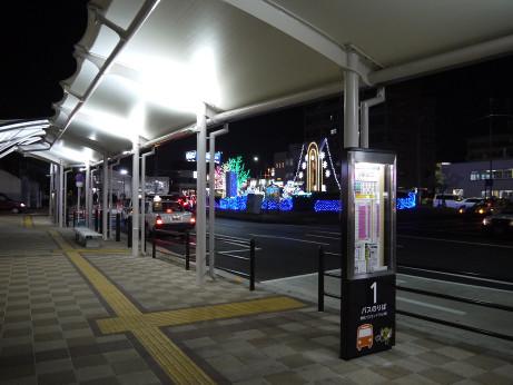 20151213_bus_stop_1f