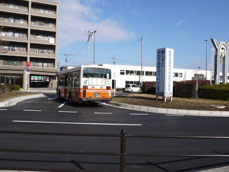 20151213_ukairo