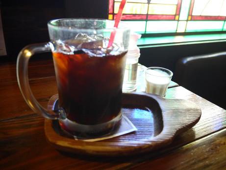 20151218_coffee
