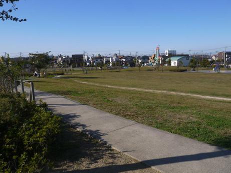 20151220_minami_park_10