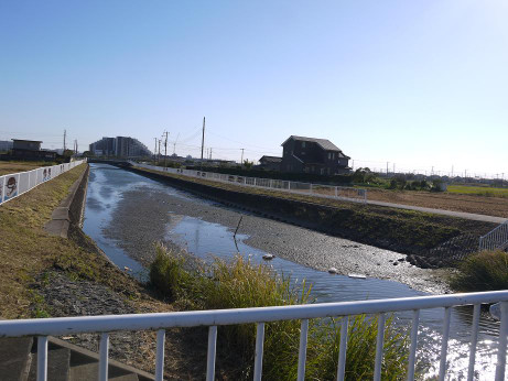 20151221_oobagawa_1