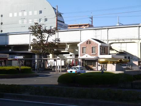 20151223_namazu_1