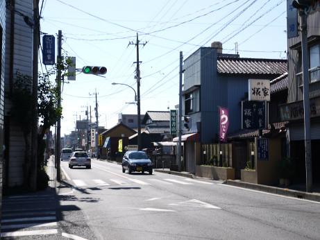 20151224_koujiya