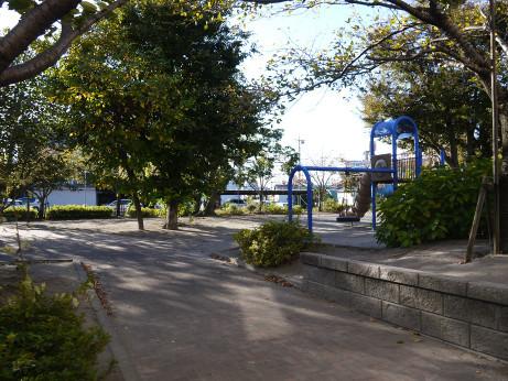 20151224_kiuri_park
