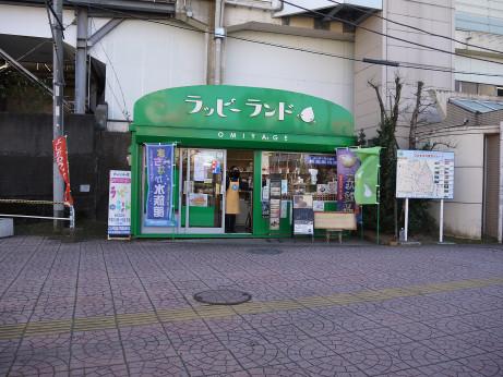 20151224_lappy_land_2